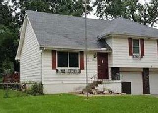 Foreclosure  id: 4067182