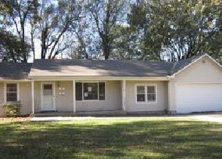 Foreclosure  id: 4067628