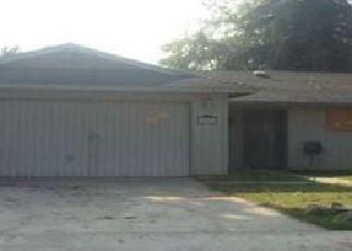 Foreclosure  id: 4067797