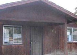 Foreclosure  id: 4067861