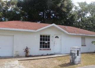 Foreclosure  id: 4067993