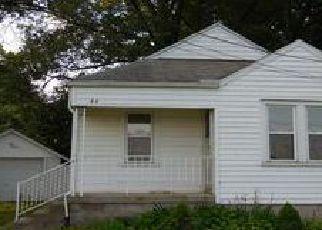 Foreclosure  id: 4068517