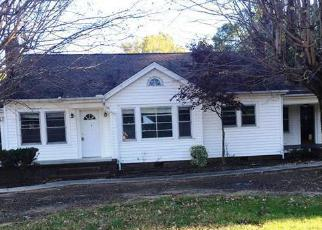 Foreclosure  id: 4068625