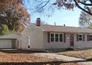 Foreclosure  id: 4068840