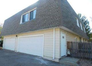 Foreclosure  id: 4069018