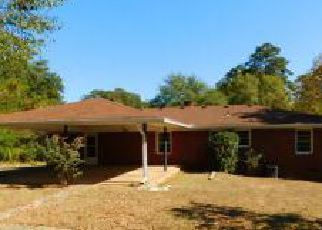 Foreclosure  id: 4069114