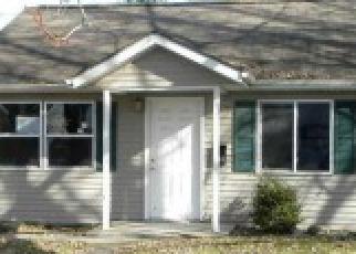 Foreclosure  id: 4069200