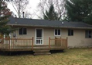 Foreclosure  id: 4069283