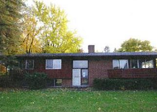 Foreclosure  id: 4069338