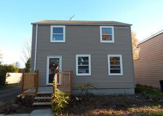 Foreclosure  id: 4069514