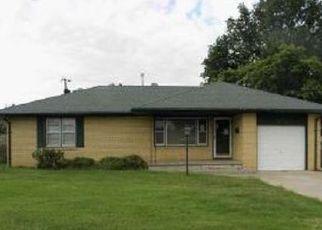 Foreclosure  id: 4069531