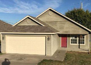 Foreclosure  id: 4069538