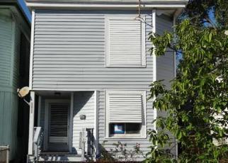 Foreclosure  id: 4069540
