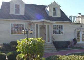 Foreclosure  id: 4069649