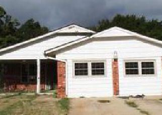 Foreclosure  id: 4069902
