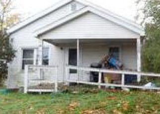 Foreclosure  id: 4069911