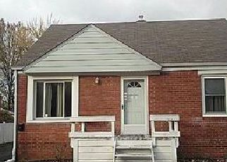 Foreclosure  id: 4069920