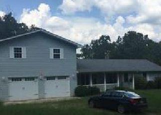 Foreclosure  id: 4069978