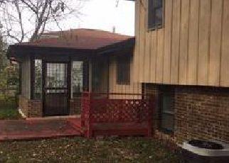 Foreclosure  id: 4070055