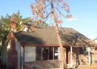 Foreclosure  id: 4070137