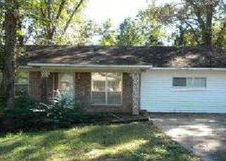 Foreclosure  id: 4070157