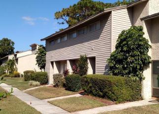 Foreclosure  id: 4070269