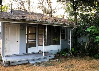 Foreclosure  id: 4070305
