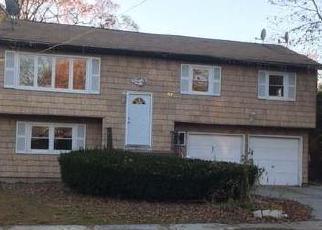 Foreclosure  id: 4070621