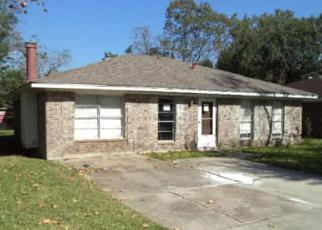 Foreclosure  id: 4070665