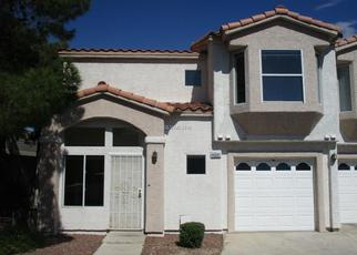 Foreclosure  id: 4070737