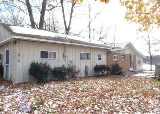 Foreclosure  id: 4070810