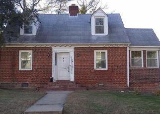 Foreclosure  id: 4070857