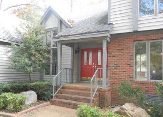 Foreclosure  id: 4070920