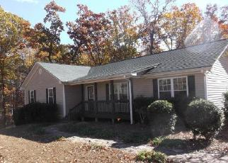 Foreclosure  id: 4071262