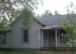 Foreclosure  id: 4071275