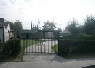 Foreclosure  id: 4071365
