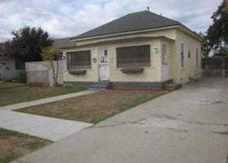 Foreclosure  id: 4071368