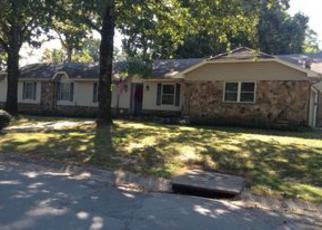 Foreclosure  id: 4071413