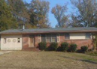Foreclosure  id: 4071432