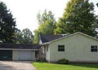 Foreclosure  id: 4071534