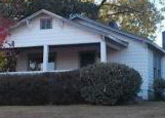 Foreclosure  id: 4071571