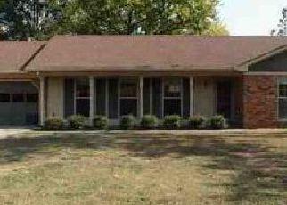 Foreclosure  id: 4071583