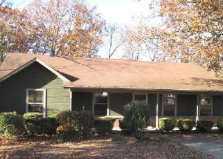Foreclosure  id: 4071589