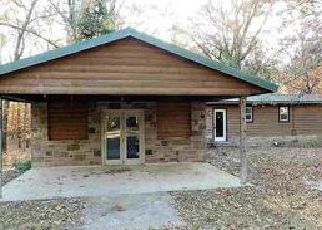 Foreclosure  id: 4071593