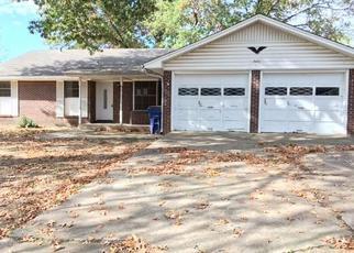 Foreclosure  id: 4071595