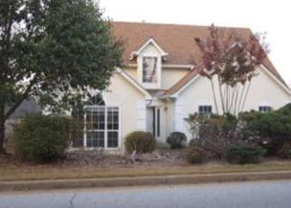 Foreclosure  id: 4071678