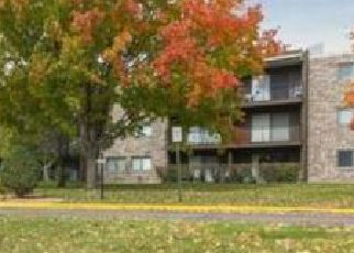 Foreclosure  id: 4071764
