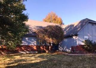 Foreclosure  id: 4071795