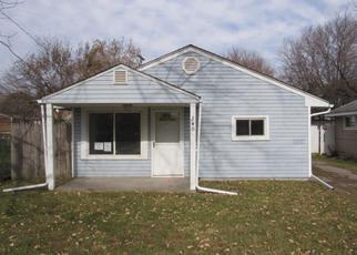 Foreclosure  id: 4071892