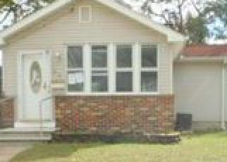 Foreclosure  id: 4071980